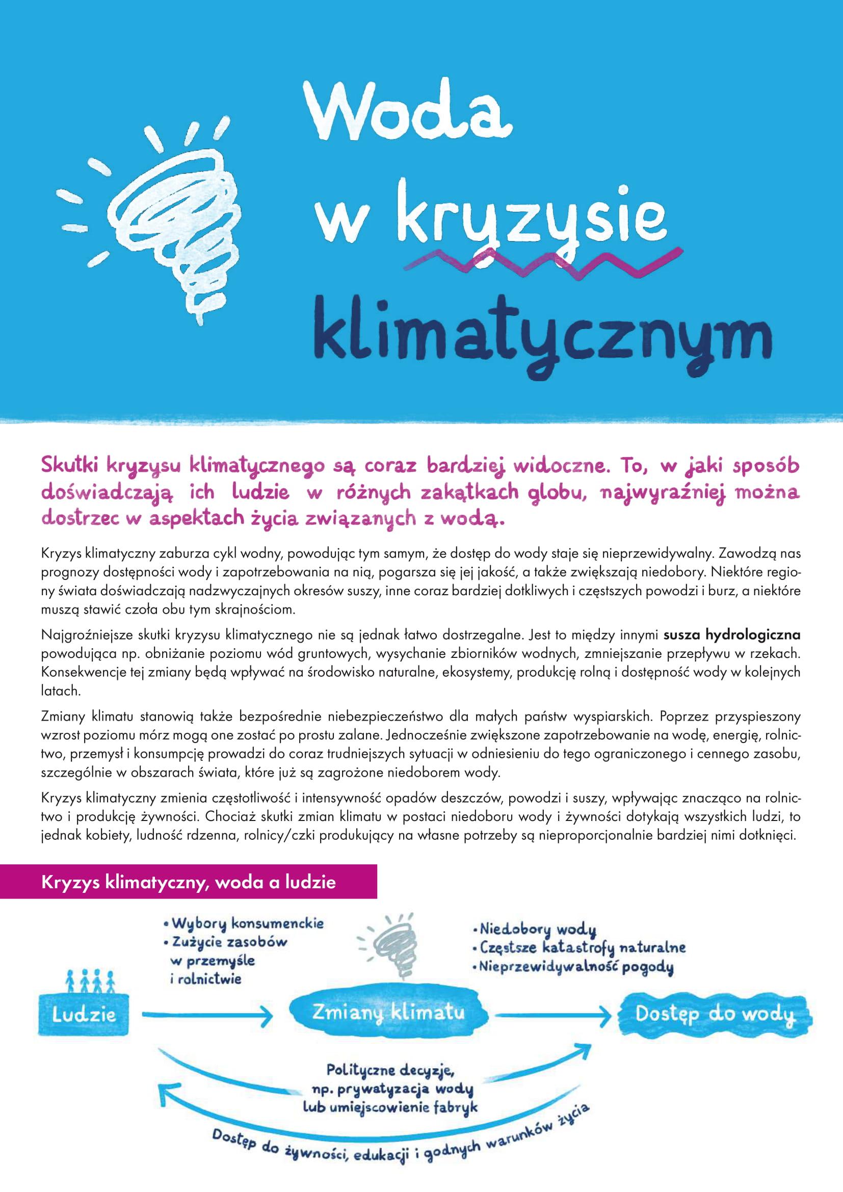 Broszura-Woda-w-kryzysie-klimatycznym-11-1
