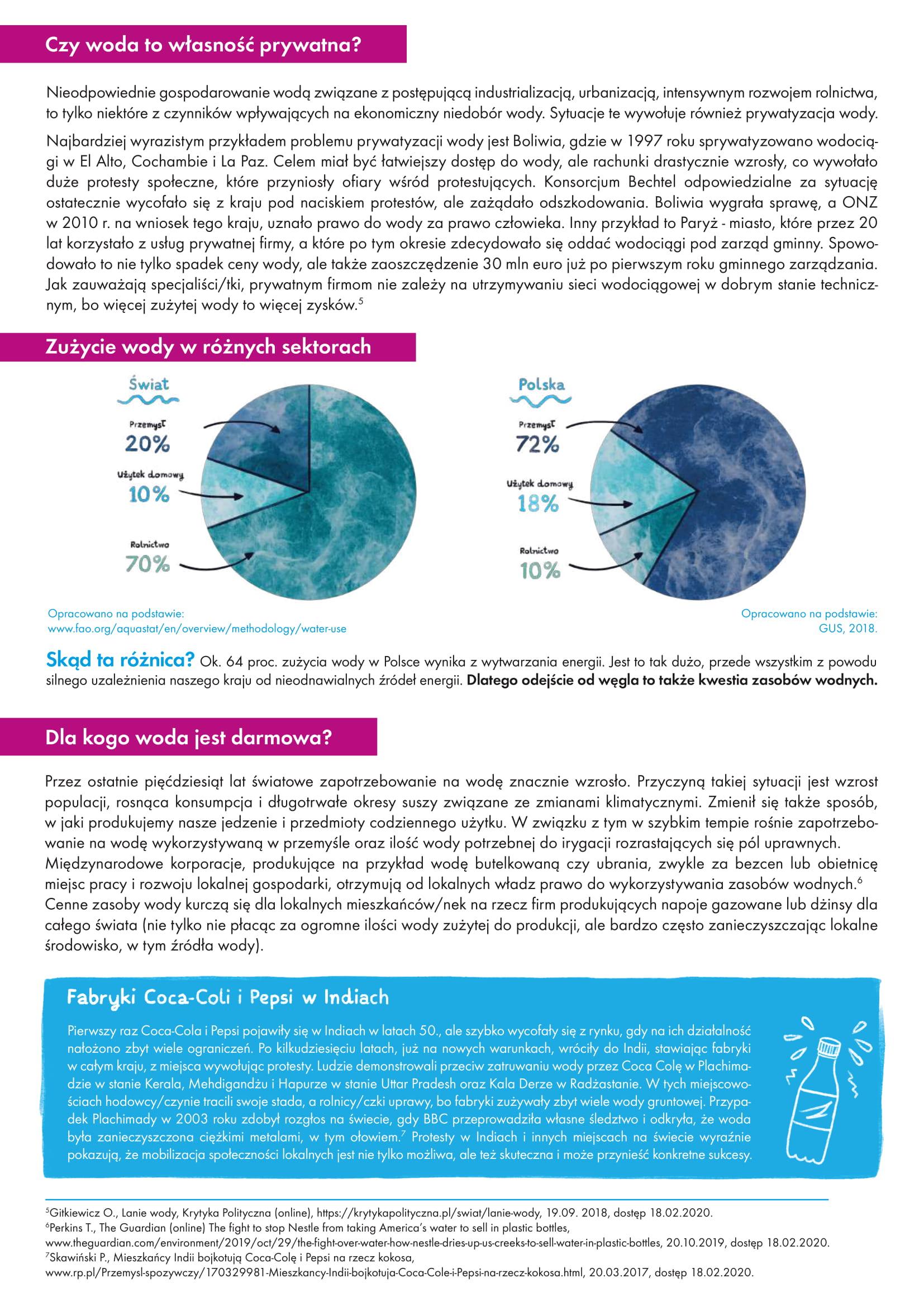 Broszura-Woda-w-kryzysie-klimatycznym-11-4