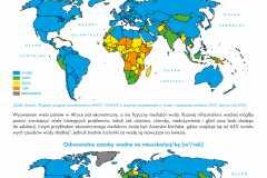 Broszura-Woda-jako-globalne-wyzwanie-5