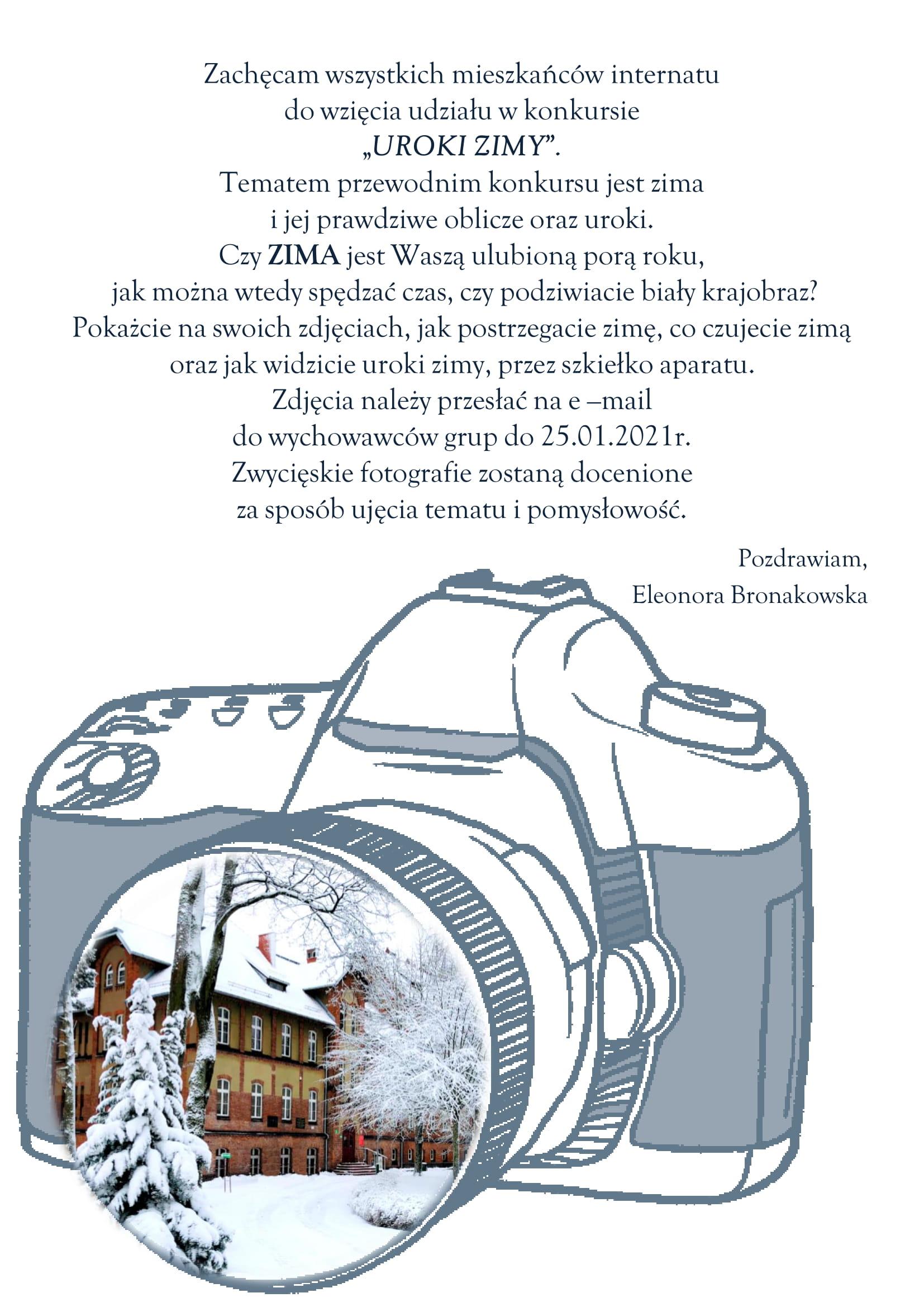 UROKI-ZIMY-1.jpg