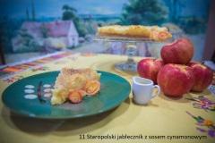 11-Staropolski-jablecznik-z-sosem-cynamonowym