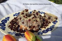 25-Baba-staropolska-zwana-kujawska