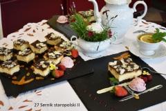 27-Sernik-staropolski-II