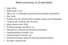 11_Slajd2