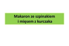 12_Slajd1