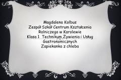 7_Slajd1