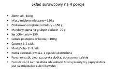 9_Slajd2