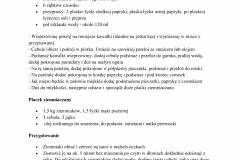 Joanna-Podlecka-2-AGB-1