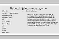 Rozalia-Jastrzebska-I-PT-2