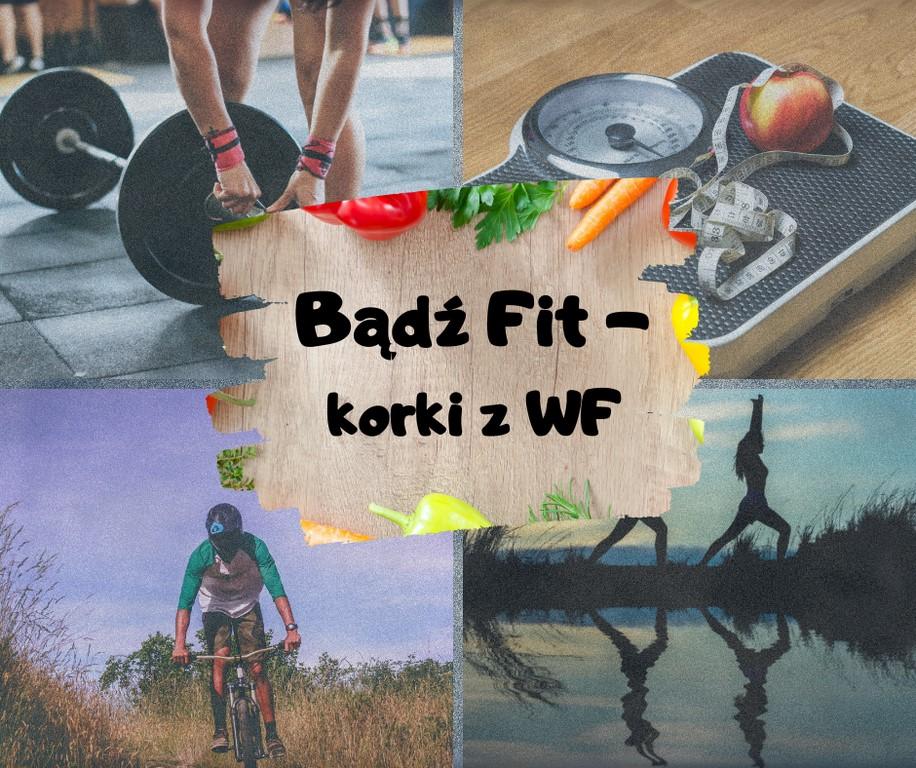 Badz-Fit-korki-z-WF.jpg