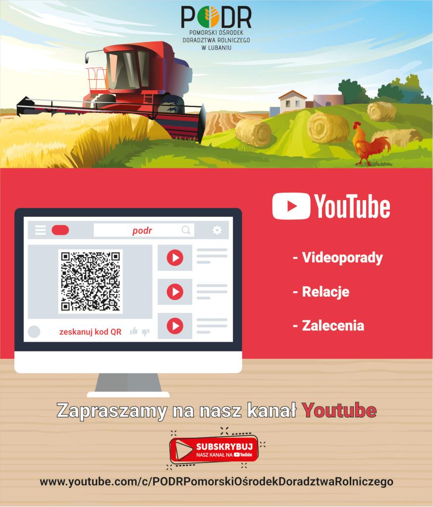 PODR-Youtube.jpg