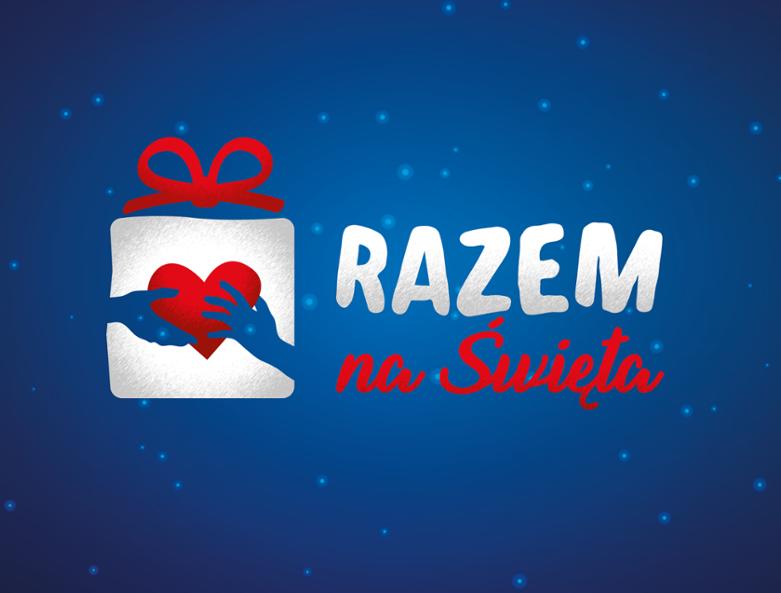 RAZEM-NA-SWIETA-EDYCJA-2020.png