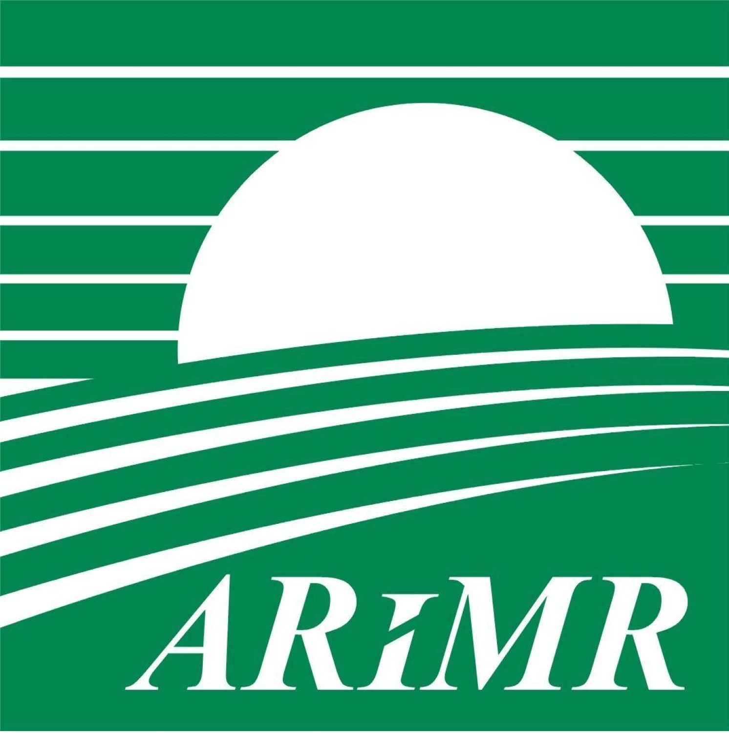 Follow Us on ARiMR