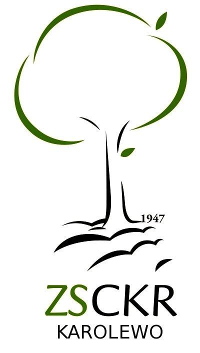 Zespół Szkół Centrum Kształcenia Rolniczego w Karolewie
